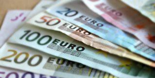 Zdolność kredytowa – co oznacza