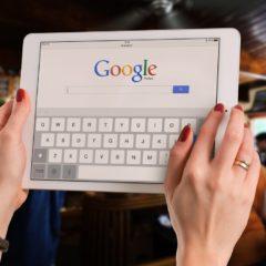 Rozliczanie kosztów reklamy w Google AdWords i na Facebooku – jaka jest procedura, czyli co przedsiębiorca w tej kwestii wiedzieć powinien?