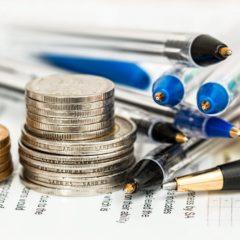Podatek liniowy czy progresywny