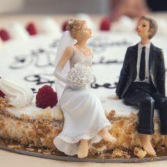Małżeństwo biznesem – intercyza małżeńska
