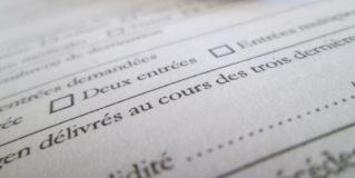 Jak wypełnić prawidłowo wniosek VAT-R?
