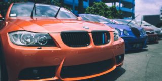 Samochód w firmie – odliczanie podatku VAT
