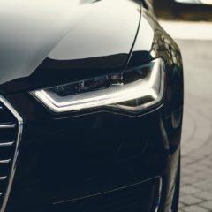 Wypożyczenie samochodu – obowiązujące zasady