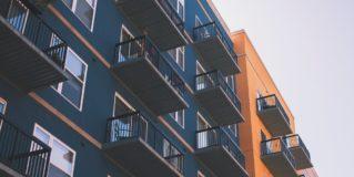 Jakie dokumenty należy przygotować, jeżeli chcemy wynająć mieszkanie?