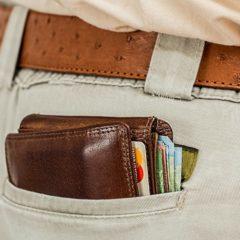 O co chodzi z kredytami we frankach