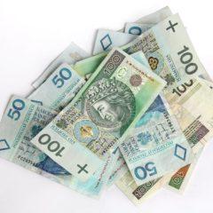 Jednolity podatek – o co chodzi