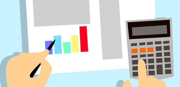 Biuro rachunkowe – profesjonalizm w najwyższym wymiarze