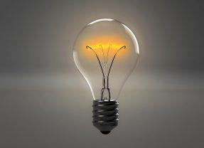 Energia dla przedsiębiorstw. Co warto wiedzieć?