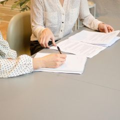 Jak przebiega rejestracja spółki w Polsce?
